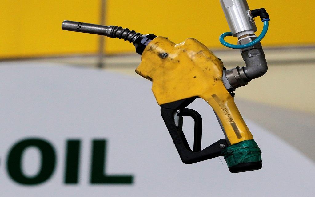 غداً زيادة أسعار البنزين وسط توقعات بتغيرات في نمط الاستهلاك