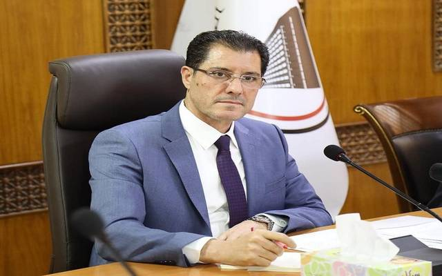 Iraqi planning reveals the mechanism to apply for an emergency grant