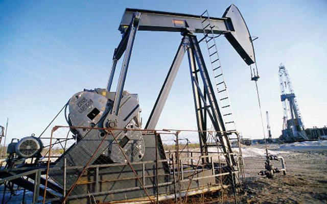 Oman oil rises 53 cents per barrel