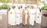 المشاريع الكويتية تحتل الصدارة في المشاريع العقارية بالخليج