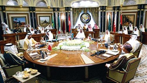 قطر تشارك في اجتماع لجنة التعاون الكهربائي