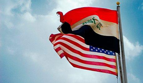 تقرير: تكلفة الايجار في العراق أقل من الولايات المتحدة بنسبة 71.53%