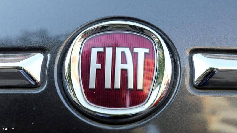 عرض اندماج قد ينشئ ثالث أكبر شركة سيارات بالعالم