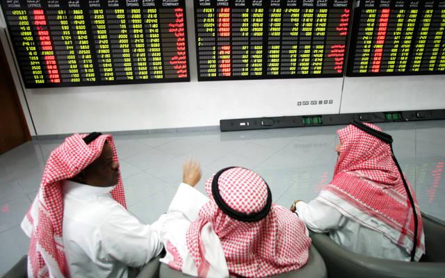 أسهم الصناعة والبنوك تتراجع ببورصة قطر في التعاملات الصباحية