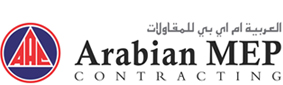 Arab or ABC Contracting