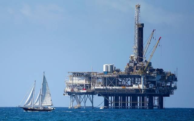 معهد البترول: مخزونات الخام الأمريكي ترتفع 942 ألف برميل