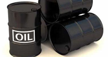 استقرار أسعار النفط مع توقع ارتفاع الإنتاج الصخرى الأمريكى