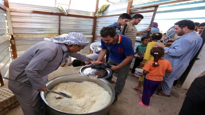 عقبة تمويل المساكن... العراق يحتاج 7 مليارات دولار للحد من العشوائيات