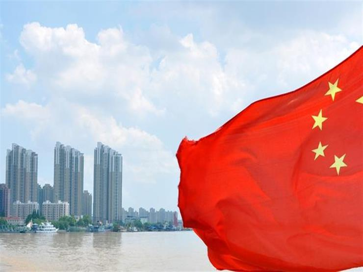 الصين: يجب إلغاء الرسوم الأمريكية القائمة لإبرام اتفاق