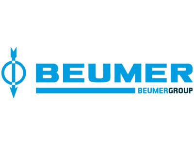اسبانيا: تخطط شركة سيمنتو كوزموس لاستخدام الإطارات القديمة كوقود