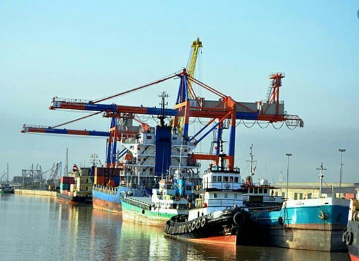 بدء خطوات انشاء مدن صناعية مشتركة بين العراق وإيران