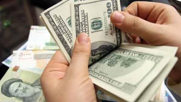 الدولار يتراجع مع نهاية أغسطس.. وسببان يؤخران رفع أسعار الفائدة
