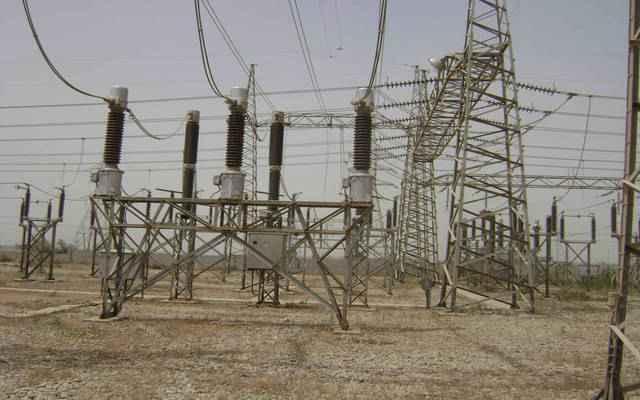 نقص الطاقة يدفع وزير كهرباء إقليم كردستان للاستقالة